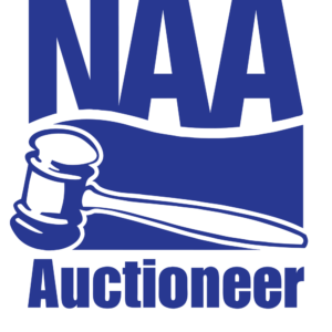 National Auctioneers Association - American Auctioneers