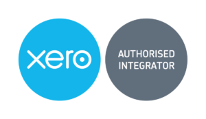 cloud-integration-xero